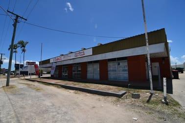 1/66 Pilkington Street Garbutt QLD 4814 - Image 3