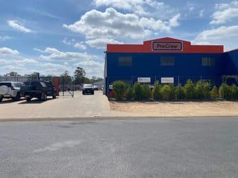 8 Malduf St Chinchilla QLD 4413 - Image 2