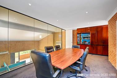 O'Connell Street Parramatta NSW 2150 - Image 2