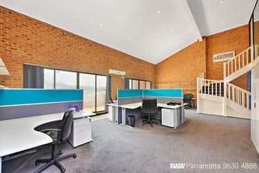 O'Connell Street Parramatta NSW 2150 - Image 3