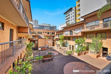 O'Connell Street Parramatta NSW 2150 - Image 1