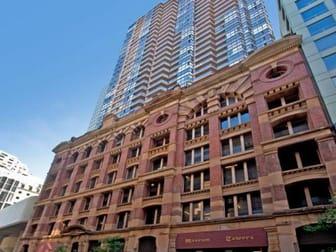 Level 6, 605/267 Castlereagh Street Sydney NSW 2000 - Image 1