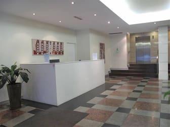 Level 6, 605/267 Castlereagh Street Sydney NSW 2000 - Image 2