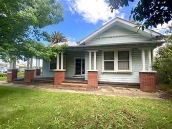 305 Main Street Bairnsdale VIC 3875 - Image 2