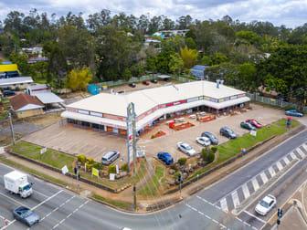 Shop 1 2-4 Juers Street Kingston QLD 4114 - Image 1