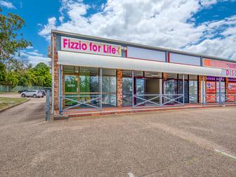 Shop 1 2-4 Juers Street Kingston QLD 4114 - Image 2