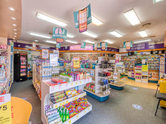 Shop 1 2-4 Juers Street Kingston QLD 4114 - Image 3
