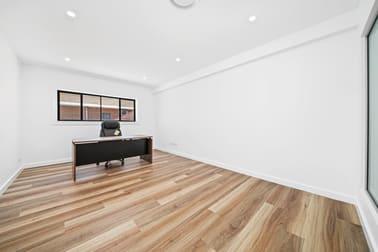 Level 1/46 Burwood Road Burwood NSW 2134 - Image 2