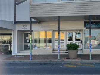 2/137 City Road Beenleigh QLD 4207 - Image 1