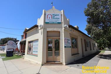 1-2/94 Morgan Street (Cnr Peter) Wagga Wagga NSW 2650 - Image 1