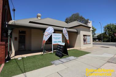 1-2/94 Morgan Street (Cnr Peter) Wagga Wagga NSW 2650 - Image 2