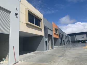 Unit 9/16 Northward Street Upper Coomera QLD 4209 - Image 3