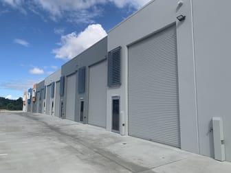 Unit 9/16 Northward Street Upper Coomera QLD 4209 - Image 2