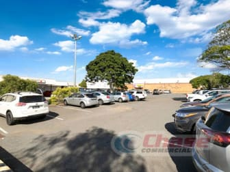 12/99 Bloomfield Street Cleveland QLD 4163 - Image 2