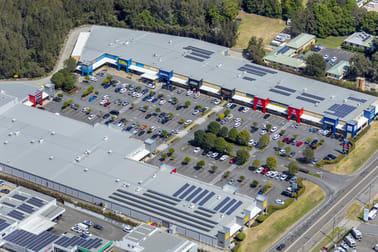 160-174 Hastings River Drive Port Macquarie NSW 2444 - Image 2
