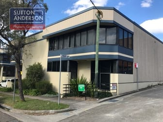 Unit 8/2-6 Waltham Street Artarmon NSW 2064 - Image 1