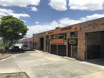 3 Carlyle Street Slacks Creek QLD 4127 - Image 1