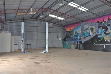 54 Priest Street Rockville QLD 4350 - Image 2