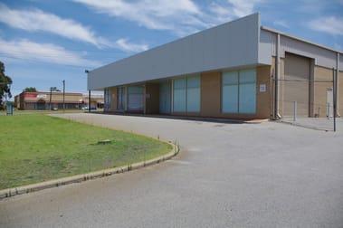 2/9 Carson Rd Malaga WA 6090 - Image 1
