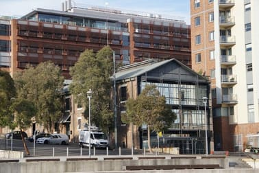 9 Harris Street Pyrmont NSW 2009 - Image 3