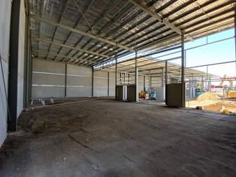 8 Prosperity Close Morisset NSW 2264 - Image 3