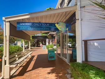 24 Wharf Street Port Douglas QLD 4877 - Image 1