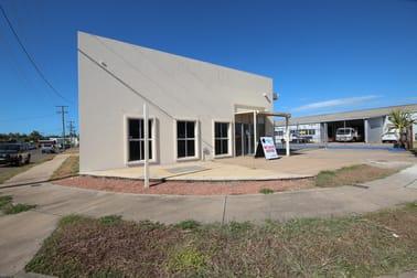 453 Bayswater Road Garbutt QLD 4814 - Image 1
