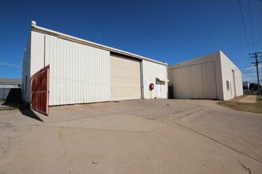 453 Bayswater Road Garbutt QLD 4814 - Image 3