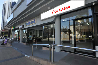 Shop 14/9 Beach Rd Surfers Paradise QLD 4217 - Image 3
