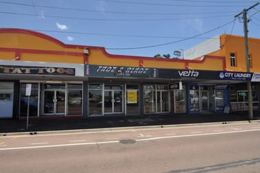 611 Flinders Street Townsville City QLD 4810 - Image 1
