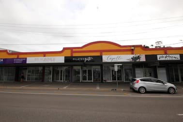611 Flinders Street Townsville City QLD 4810 - Image 2