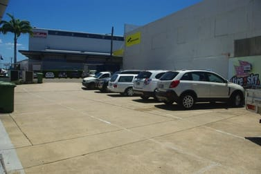 611 Flinders Street Townsville City QLD 4810 - Image 3