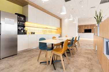 Level 20/821 Pacific Highway Chatswood NSW 2067 - Image 3