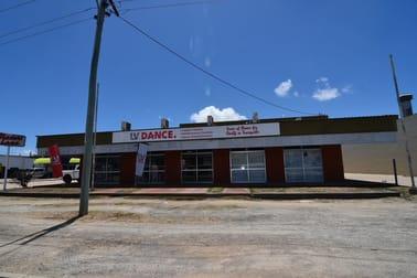 1/66 Pilkington Street Garbutt QLD 4814 - Image 2