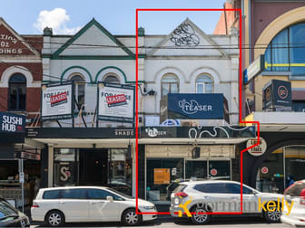 682 Glenferrie Road Hawthorn VIC 3122 - Image 1