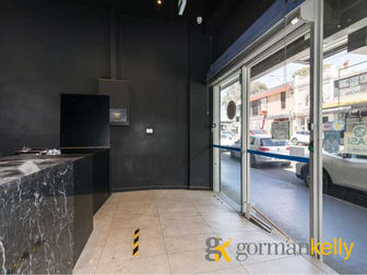 682 Glenferrie Road Hawthorn VIC 3122 - Image 2