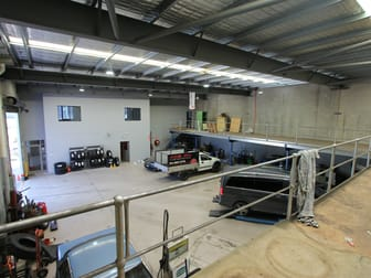 1/1 Nursery Road Campbelltown NSW 2560 - Image 2