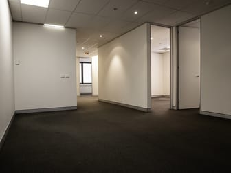 Suite 12/ 108 King William St Adelaide SA 5000 - Image 2