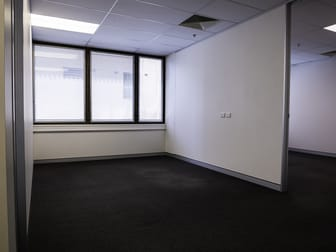 Suite 12/ 108 King William St Adelaide SA 5000 - Image 3