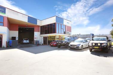 18 Stennett Road Ingleburn NSW 2565 - Image 2
