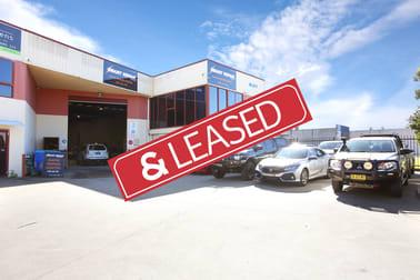 18 Stennett Road Ingleburn NSW 2565 - Image 1