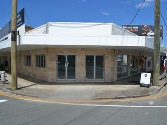 2573-2581 Gold Coast Highway, Peerless Avenue Mermaid Beach QLD 4218 - Image 1