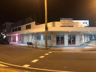 2573-2581 Gold Coast Highway, Peerless Avenue Mermaid Beach QLD 4218 - Image 3