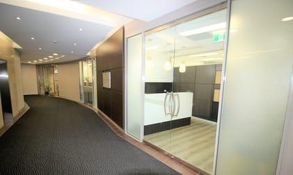 Robina QLD 4226 - Image 1