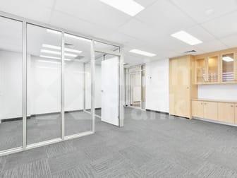 Level 3 Suite 3/36 East Street Rockhampton City QLD 4700 - Image 2