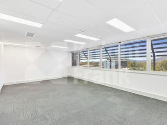 Level 3 Suite 3/36 East Street Rockhampton City QLD 4700 - Image 3