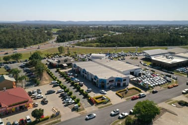 4/95 Lear Jet Drive Caboolture QLD 4510 - Image 3