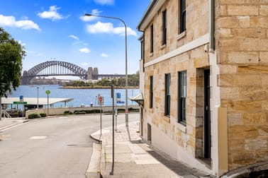 10 Darling Street Balmain East NSW 2041 - Image 1