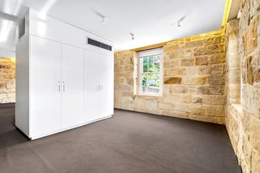 10 Darling Street Balmain East NSW 2041 - Image 3
