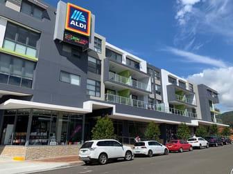 Underwood  Street Corrimal NSW 2518 - Image 2